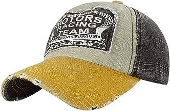 Amazon.es: gorras para hombre