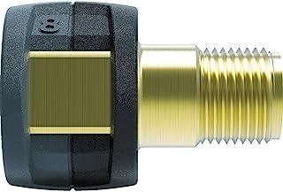 Karcher 4.111-036.0 8 TR20IG-M18AG-adapter