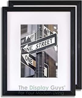 picture frames 20 x 14 inches