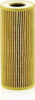 Mann Filter MANN HU 7029z Oil Filter
