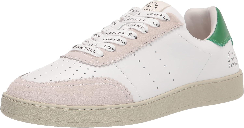 Loeffler Randall Women's Limited price Sneaker Large-scale sale Keeley-plks