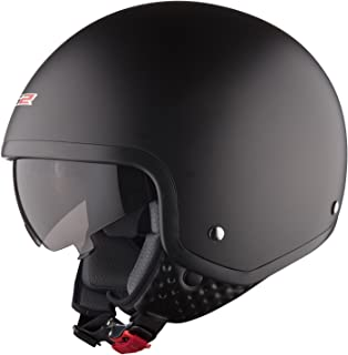 Suchergebnis Auf Für Jethelme Ls2 Jethelme Helme Auto Motorrad