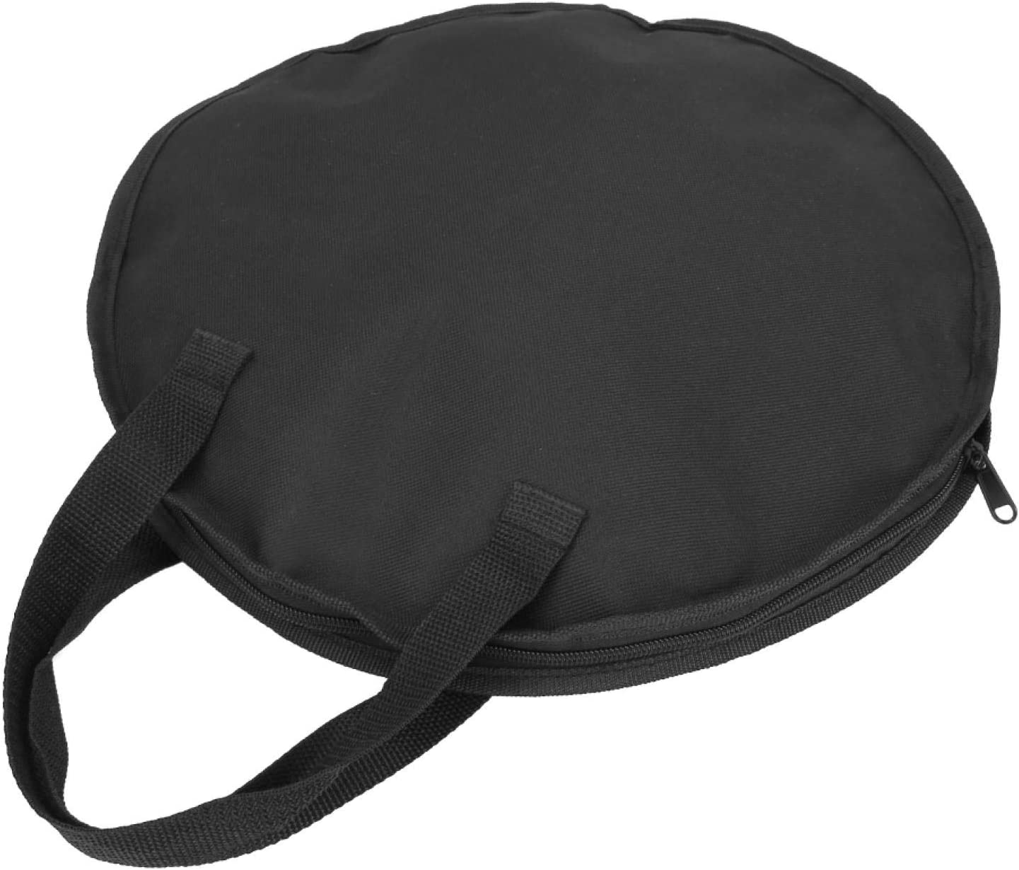Qqmora Free shipping Dumb Drum Bag 67% OFF of fixed price Lightweight for or Students Beginners.
