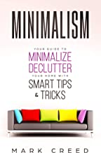 minimalism books to read