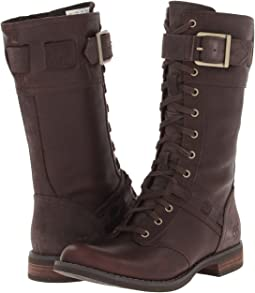 Earthkeepers® Savin Hill Mid Boot