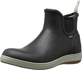 Quinn Slip-On Boot