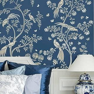Best stencils for garden walls Reviews