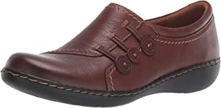 Women's Ashland Effie Loafer