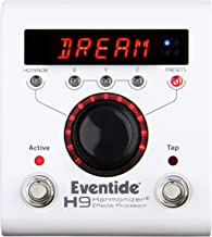 Best eventide h9 power Reviews