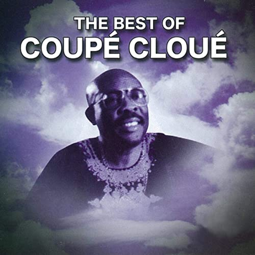 GRATUITEMENT COUPE CLOUE TÉLÉCHARGER ALBUM
