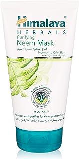 HimalayaPurifying Neem Mask - 150Ml