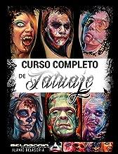Amazon.es: Castellano - Arte corporal y tatuajes / Otros soportes ...