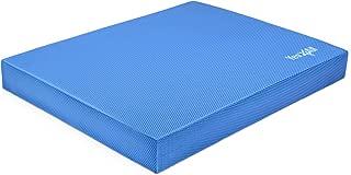 Best cell block riser pads Reviews
