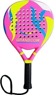 harrow platform tennis paddles