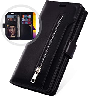 Zerama 3PCS//Set Replacement for iPhone X//XS//XS MAX//XR Rear Camera Cover++Anti Dust Plug+Storage Box Phone Accessories