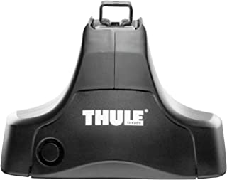 Thule Rapid Traverse Foot Pack