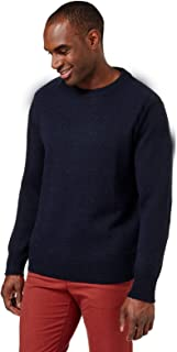 Hypoallergenic Deluxe 100% Royal Alpaca Pullover Sweater Handmade Organic Silky