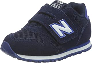 basket garcon 27 new balance