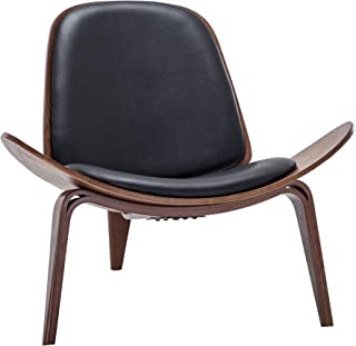 Best mid century modern furniture cheap Reviews