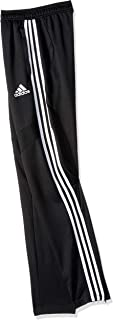 adidas Youth Unisex Tiro19