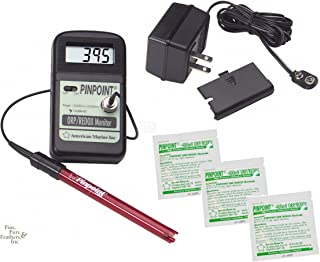 American Marine PINPOINT ORP/REDOX Monitor Package