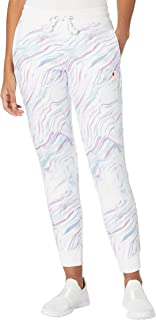Champion Reverse Weave Joggers All Over Print