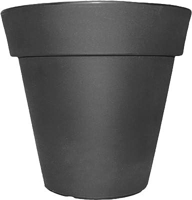 Tusco Products CP20SL Classic Planter