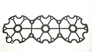 M-g 33174 Head Cover Gasket for Yamaha Gp, Xlt, Wave Venture, Raider, 1100, 1200