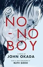 No-No Boy (Classics of Asian American Literature)