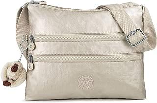 Best kipling alvar shoulder bag Reviews
