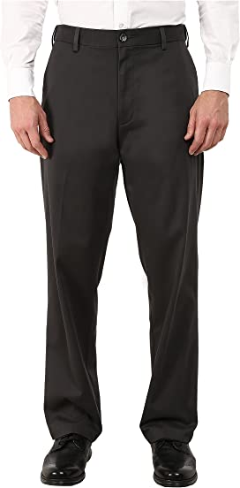 f5b141a4159f5a Dockers Comfort Khaki Stretch Relaxed Fit Pleated at Zappos.com