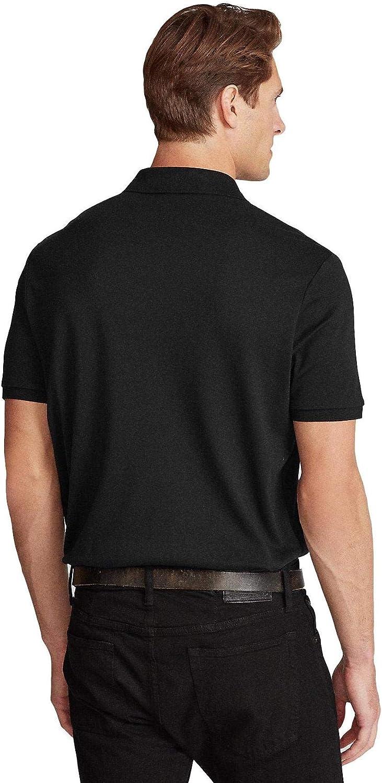 Polo Ralph Lauren Big & Tall Big & Tall Soft Touch Polo
