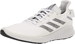 adidas Error:#REF SenseBOUNCE + Street Running Shoe US