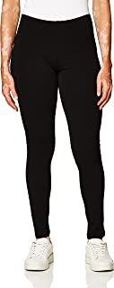 Women's Cotton Legging