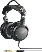 full size headphones