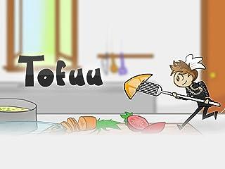 Clip: Tofuu