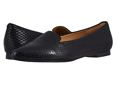 Trotters Harlowe (Black Diamond) Women