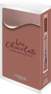 Best l oreal paris colour riche matte lipcolour Reviews