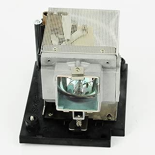 M24 Ruko 230240 Set di Maschi per Filettare DIN 352 Hss 3 Mm