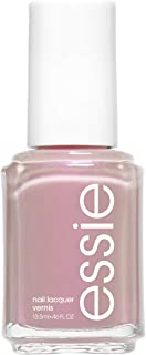 essie Serene slate nail polish collection, wire-less is more, 0.46 Fluid Ounce