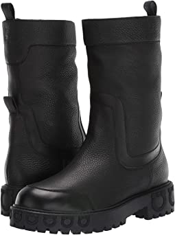 2ebd6c96551 Women's Mid Calf Boots + FREE SHIPPING | Shoes | Zappos.com