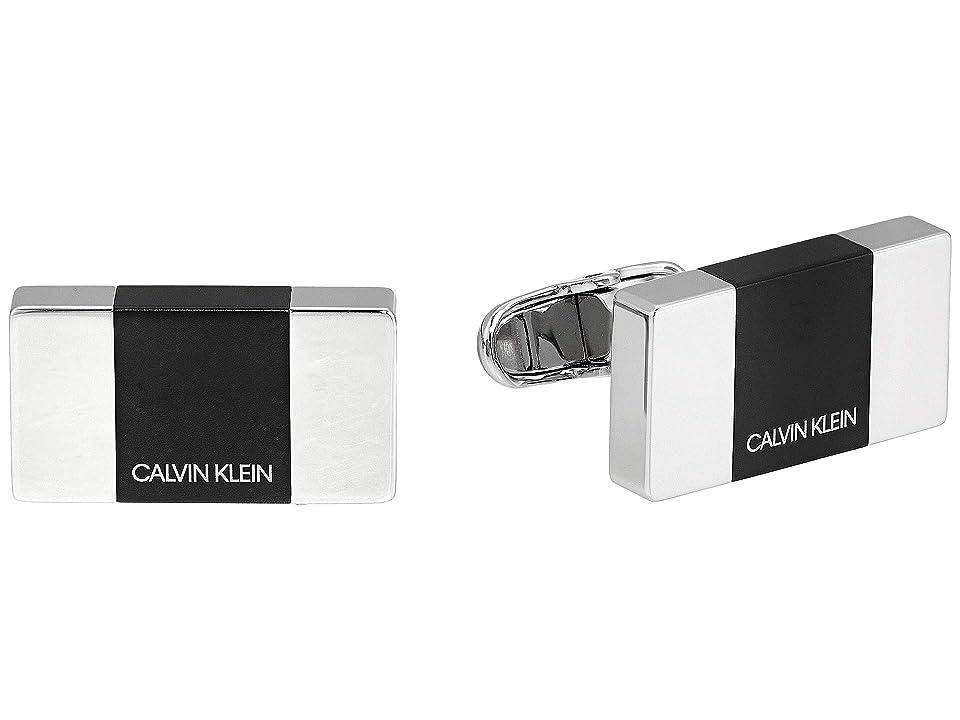 Calvin Klein - Calvin Klein Strong - Jewelry Set