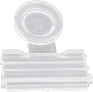 Supplying Demand 00165262 Dishwasher Pump Check Valve Flap Compatible With Bosch Fits 935361 00422796
