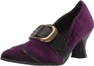 Ellie Shoes Womens 253-SOLSTICE 253-solstice