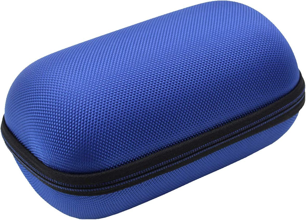 Hart Reise Tasche Case Für Ultimate Ears Wonderboom Elektronik