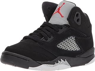 Suchergebnis Ohne fürRote auf Schuhe Nike FlKcTJ1