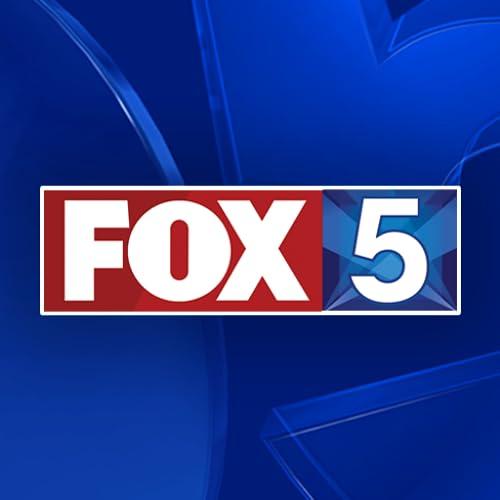 KSWB - FOX 5 San Diego