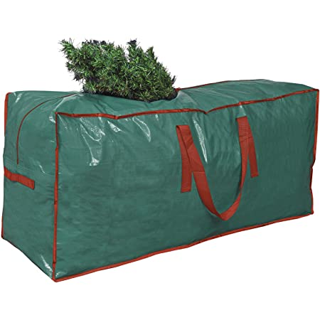 """ProPik Christmas Tree Storage Bag 