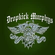 Best the state of massachusetts dropkick murphys mp3 Reviews