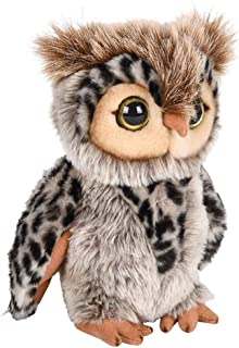 Best barn owl soft toy Reviews